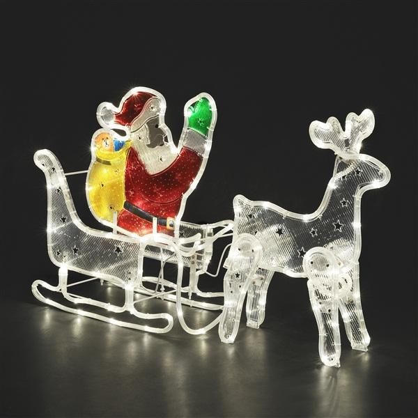 lighting other special effect festive lighting rope lights. Black Bedroom Furniture Sets. Home Design Ideas