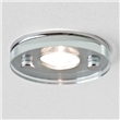 Takasu  Fire Rated 12v, Fire Resistant Bathroom Downlight