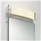 Gero  bathroom wall light