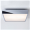 Taketa LED Ceiling Light PC