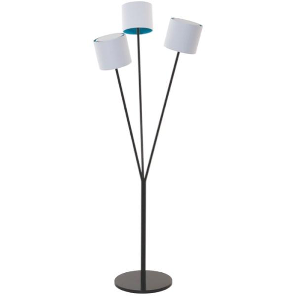 Lamp Tricky