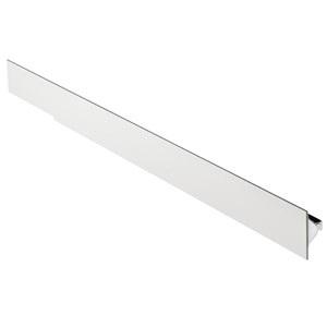 Dali Adjustable Wall Light Aluminum