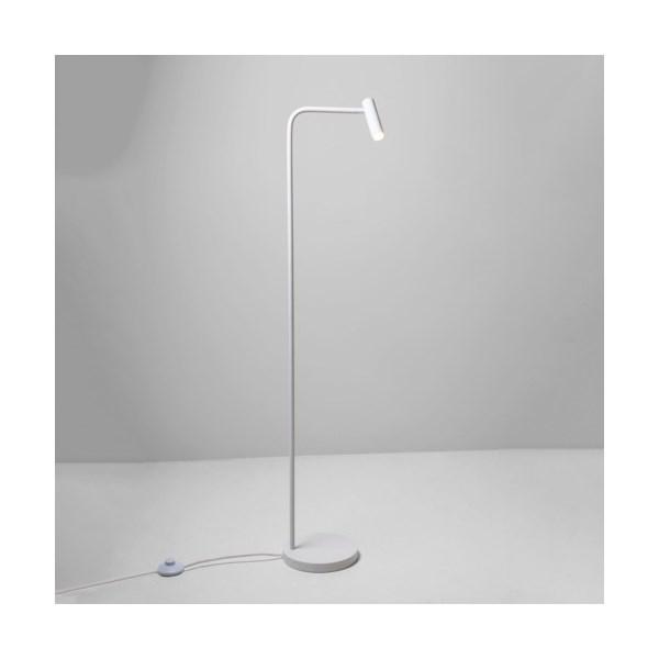Daito  LED Floor Light