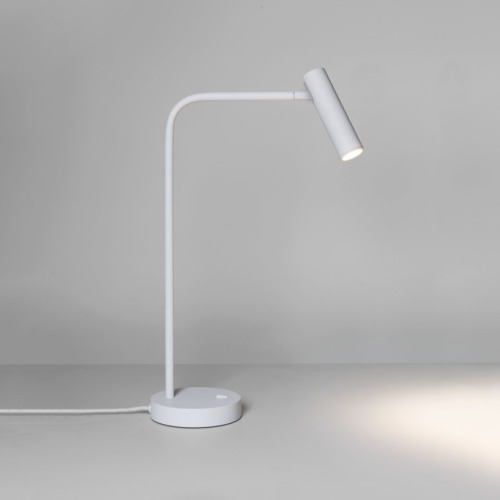 Enna Desk Light