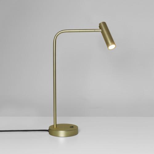 Daito  Desk Light