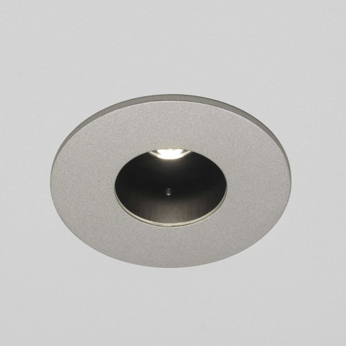 LED Recessed Downlight 2700K