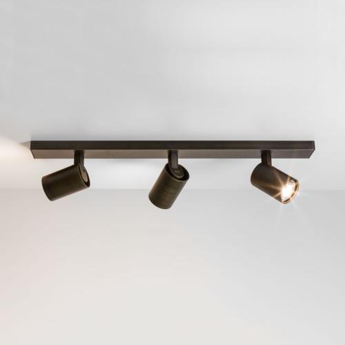 3 light bar spotlight