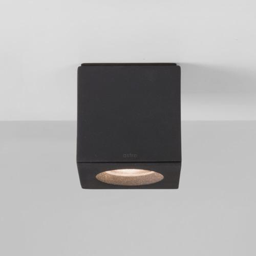 Kiso  LED Square downlight