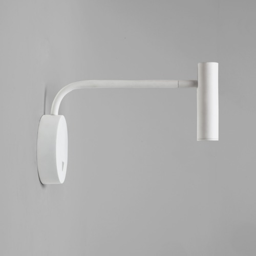 Enna Adjustable Wall Light