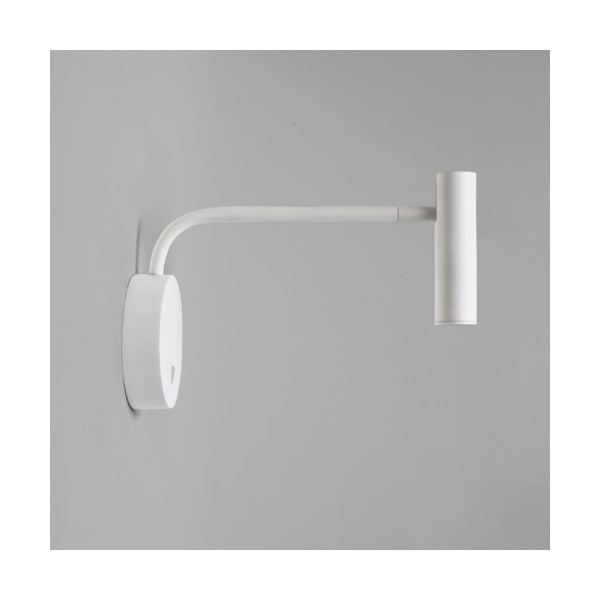 Daito  Adjustable Wall Light