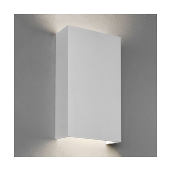 190 LED Wall Light