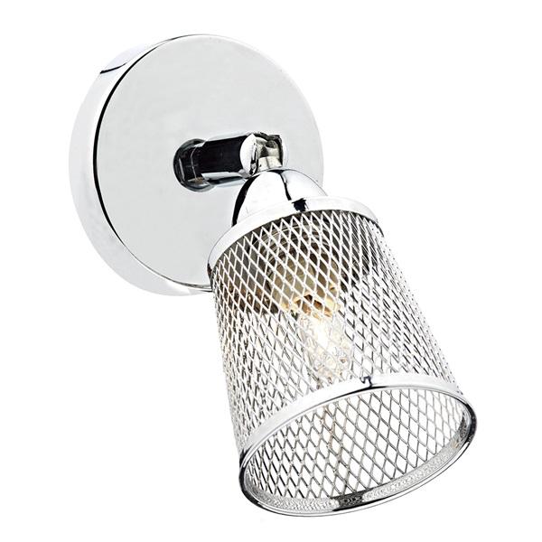 Single Wall Bracket Light