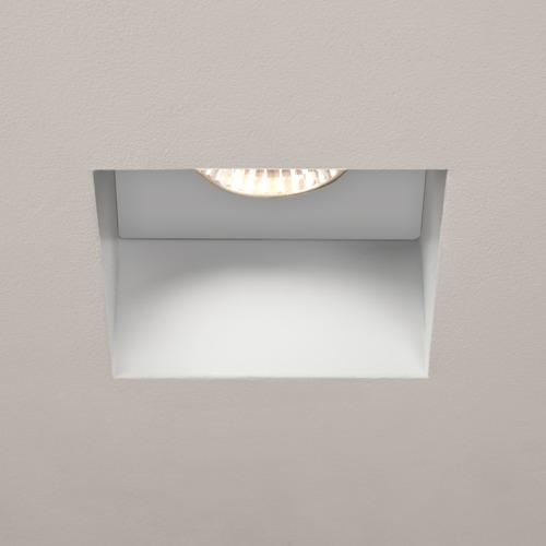 Kasagi  LED Fire Rated Square