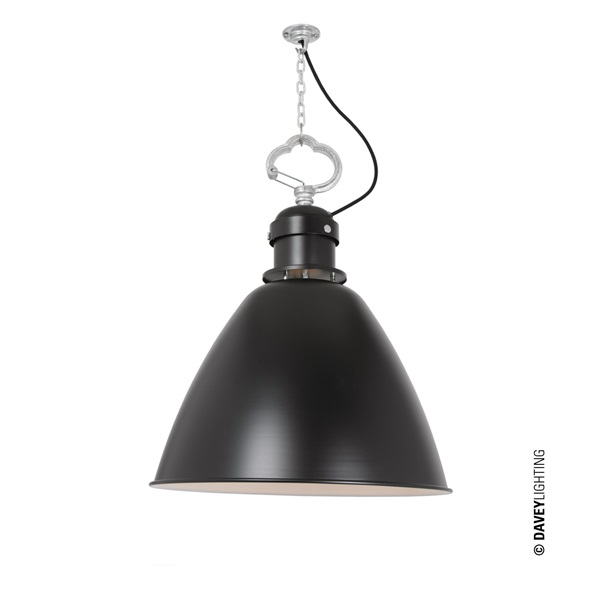 Medium 7380 Pendant Lighting