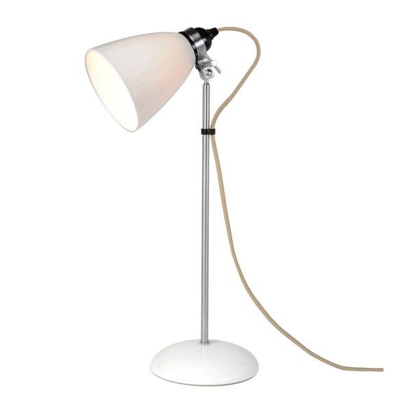 Medium Dome Table Light