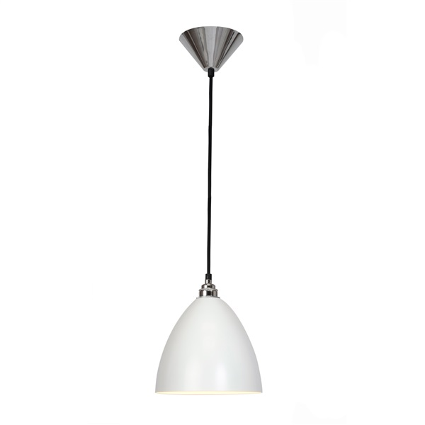 Task Pendant Light