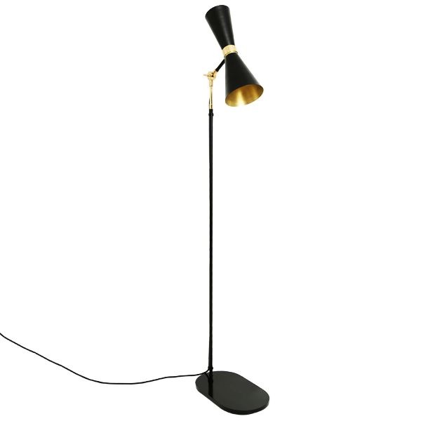 Ganung  Floor Lamp