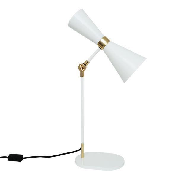 Ganung  Table Lamp