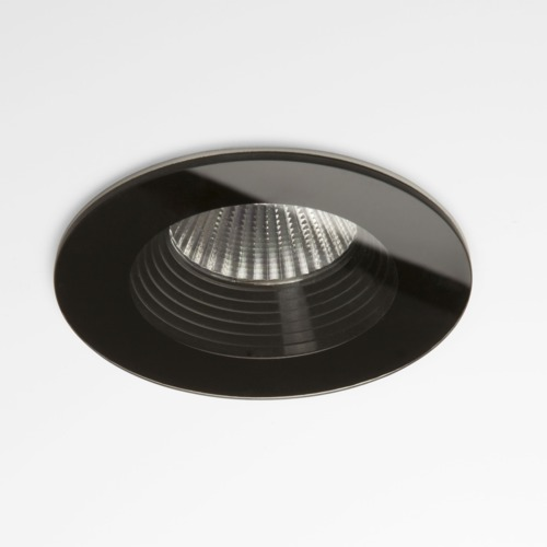 Fuji  Round, Bathroom Downlight