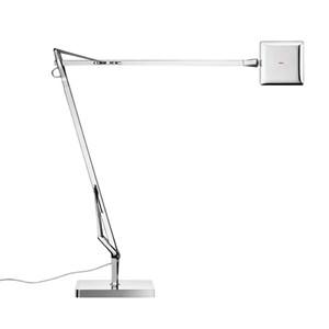 Vallo  Edge Base Adjustable LED Table Lamp