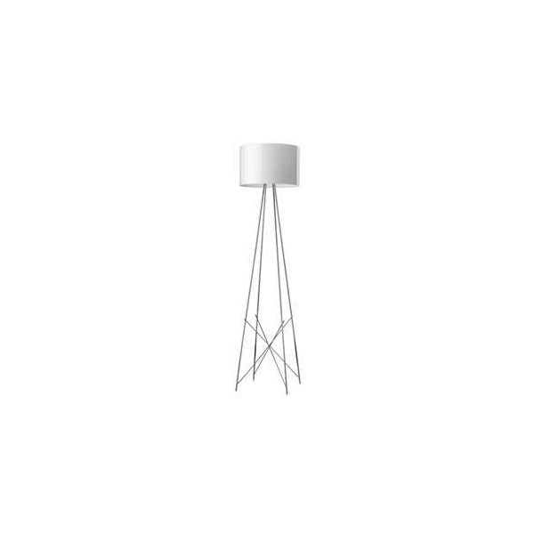Rassina  F2 Floor Lamp Include shade