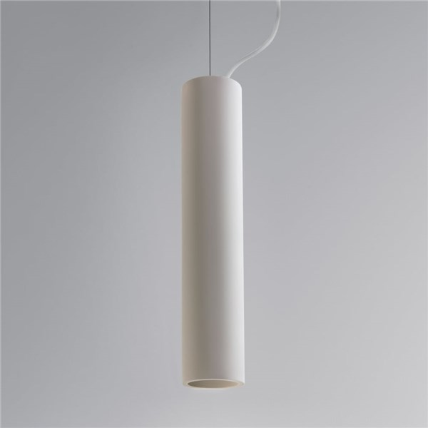 Miya  400 Pendant Light