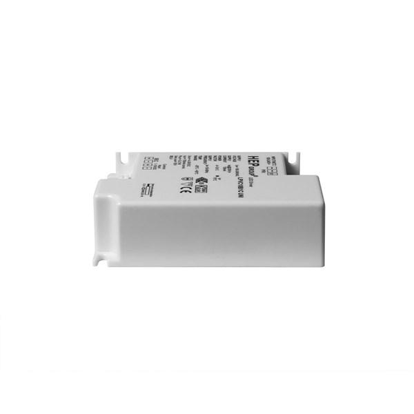 HEP 700mA LED Dimmable 1-10v Driver