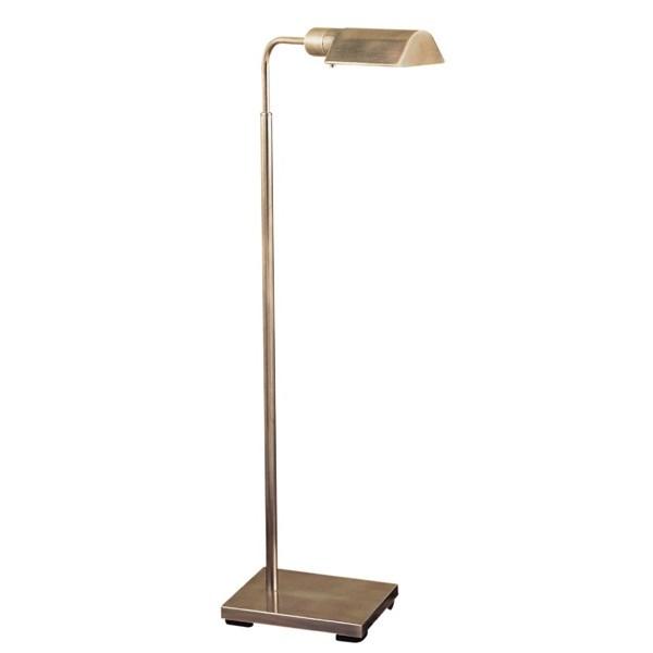 Adjustable Light Floor Lamp