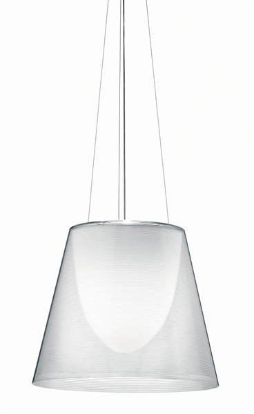 Venezia  S3 Suspension Pendant Light