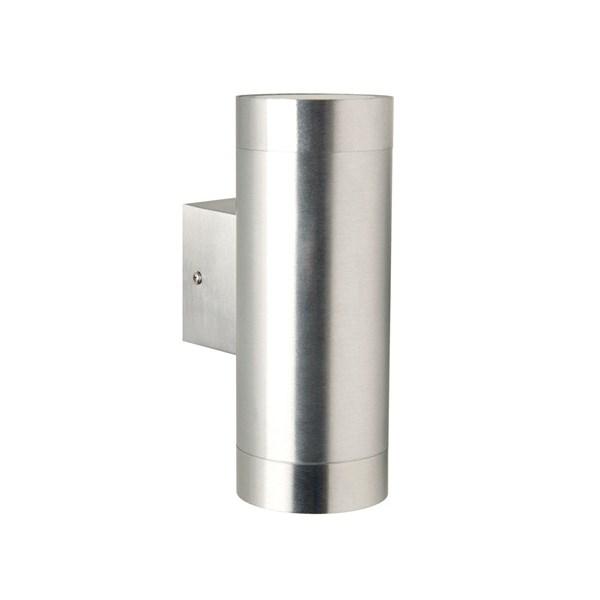 Linck  Maxi Hi-Power, Double wall