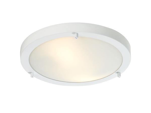 Maxi E27, Wall/ceiling