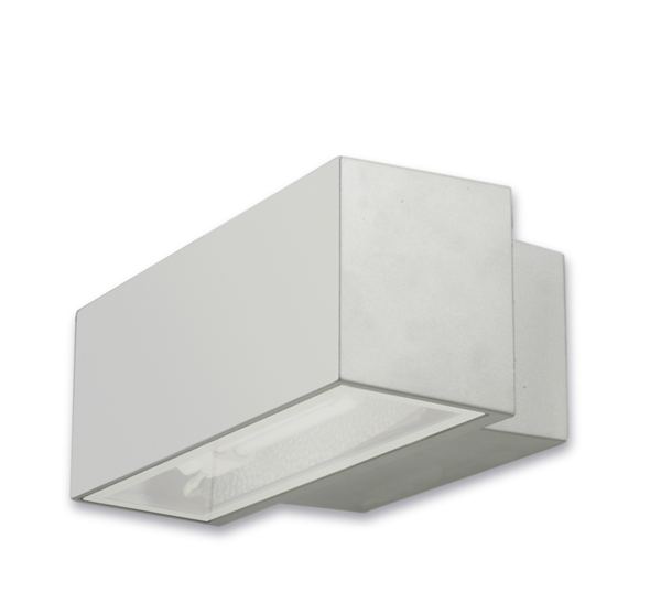 Afrodita Wall Light Surface Mounting, Up / Down Lighter
