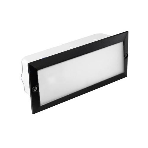 Carré  Brick Light