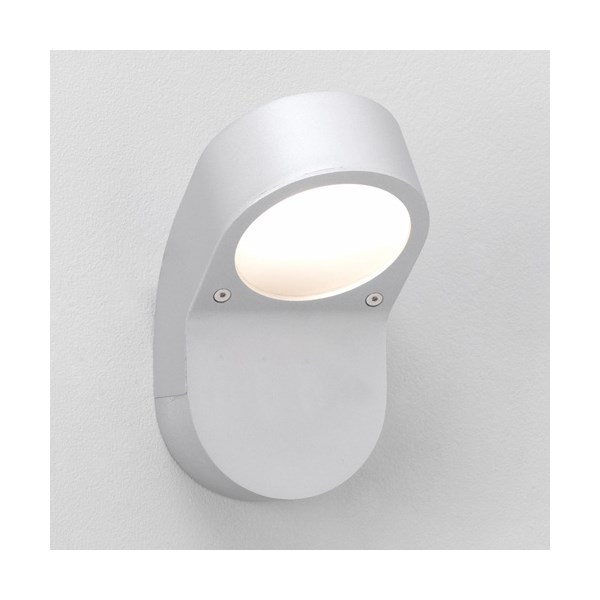 Oyodo  Exterior Wall Light, Low energy