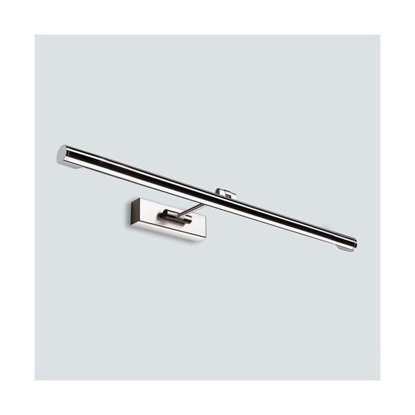 Akita  760, Contemporary designed LED picture light