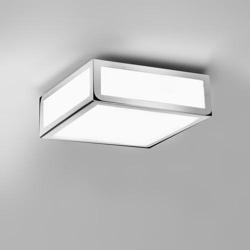 Mishima  200 Bathroom Ceiling Wall light