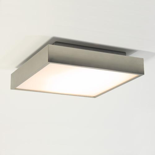 Kiho  Plus 300 ceiling light