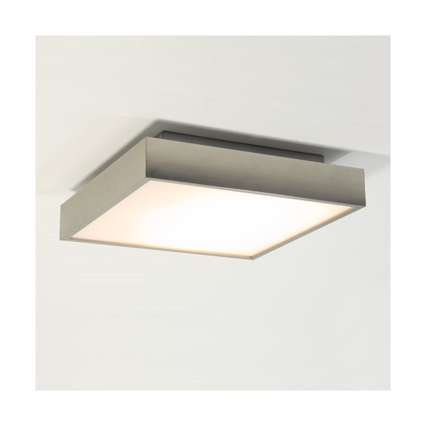 Kiho  Plus 300 ceiling light