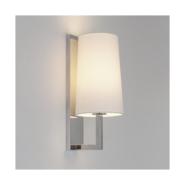 Fussa  350, wall light