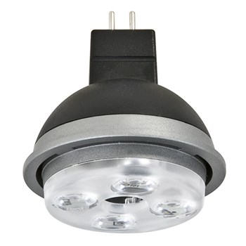 7w MR16 Dimmable LED