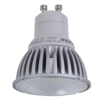 6w MR16 Dimmable LED