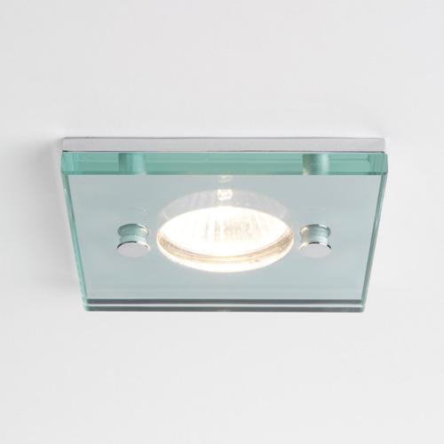 Takasu  230v, Bathroom Downlight