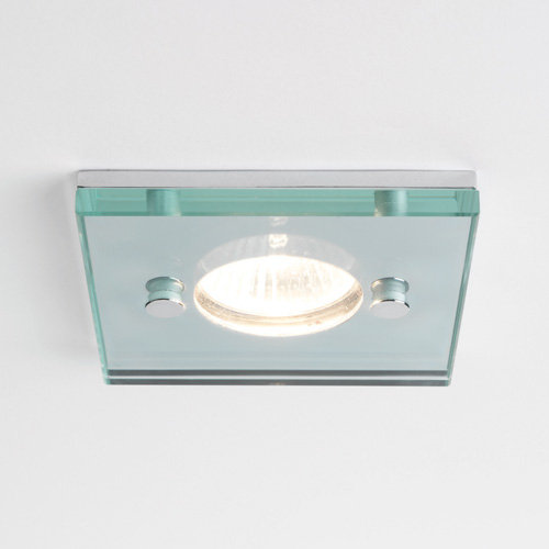 Takasu  12v, Bathroom Downlight