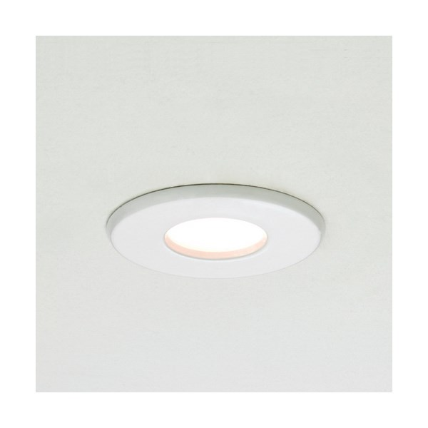 Haboro  12V bathroom downlight