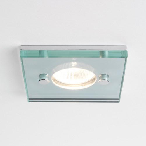 Takasu  12v with Fire Resistant Bathroom Downlight 12V Fire Rated