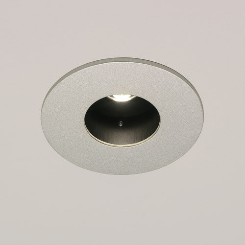 LED Recessed Downlight 3000K