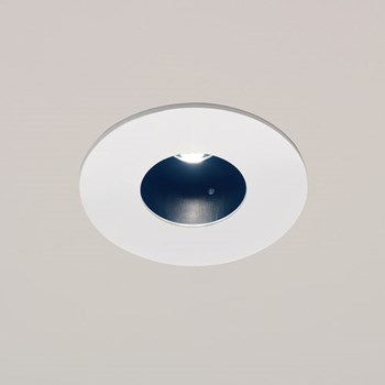 LED Recessed Downlight 3000K, White