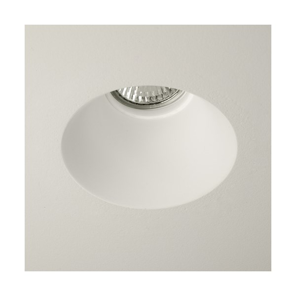 Saru  Round Recessed Interior Downlight