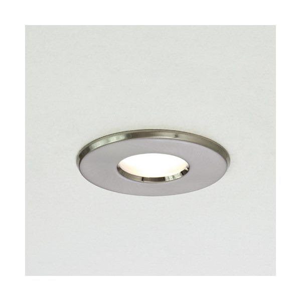 Haboro  Bathroom Downlight
