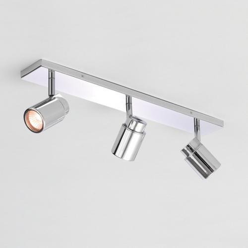 Daisen  Bathroom spotlight